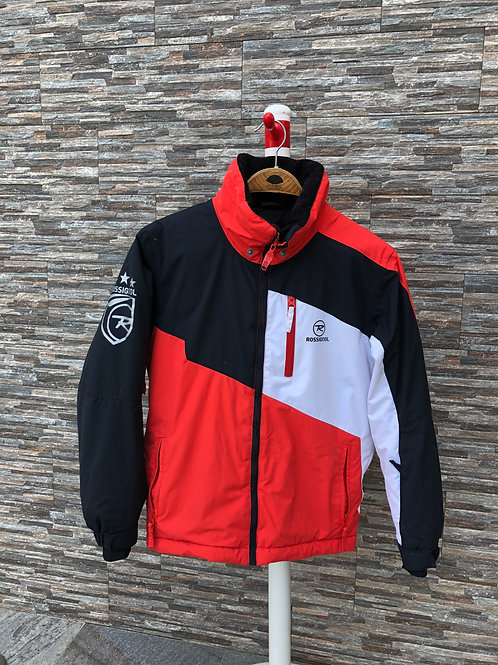 Rossignol Ski Jacket, 12T