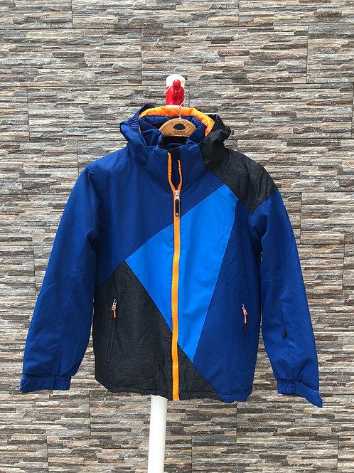 McKinley Ski Jacket, 12T