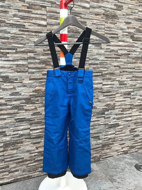 Lupilu Ski Pants, 3/4T