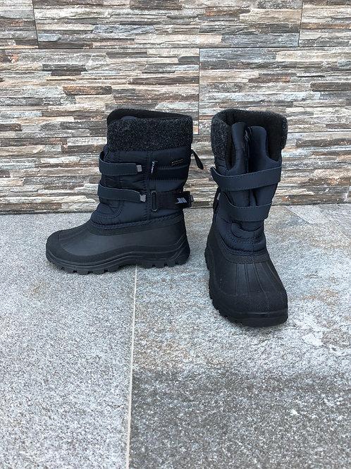 Trespass Snow Boots, size US 3