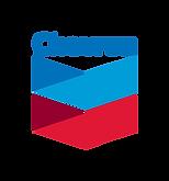 CVX_Logo_Corp_Flat_Transparent_RGB.png