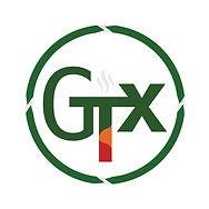 GTX_Logo.jpg
