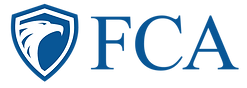 2015 FCA - LOGO WITH FCA-01.png