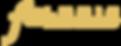F3Logic_Logo_FLogic_1.png