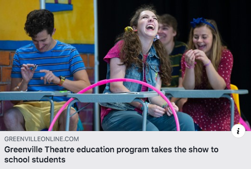 Greenville Online Theatre Education.png