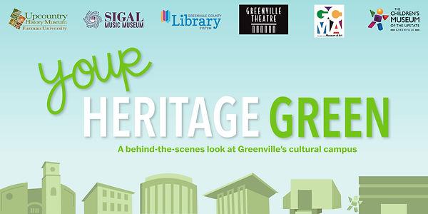 YOUR Heritage Green eventbrite-01.jpg
