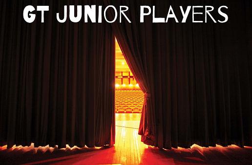 GT Junior Players- Updated Logo.jpg