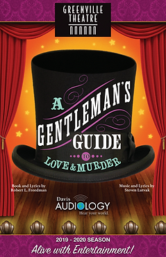 Gent's Guide Playbill.png
