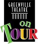 GT-OnTour-Logo.png
