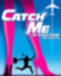 6 - CatchMeCan11x17 copy.jpg