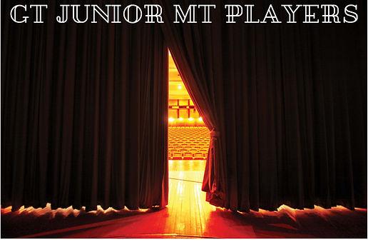 GT Junior MT Players -FIN LOGO.jpg
