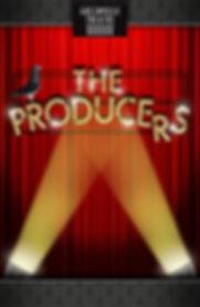 TheProducers-11x17.jpg