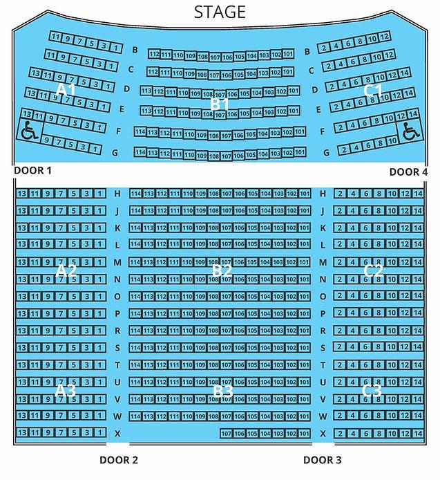 Seating Chart 7-2-21.jpg