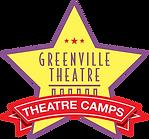GT-TheatreCamp-Logo.png