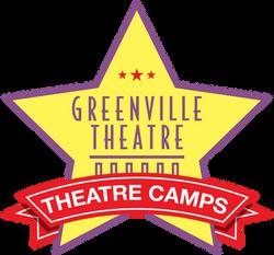 Theatre Camp