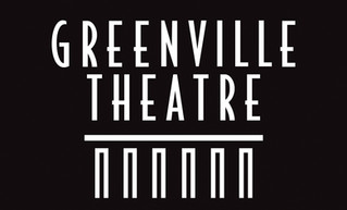The Greenville Theatre 2019 Season Announcement Party
