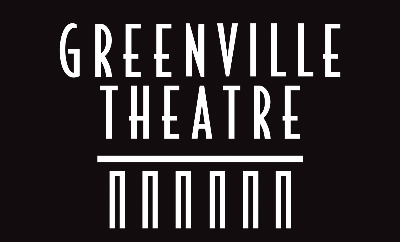 GT On Tour | South Carolina | Greenville Theatre