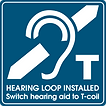 hearing_loop_symbol.png
