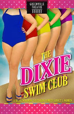 DixieSwimClub11x17.jpg