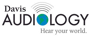 Davis Audiology Logo SMALL.jpg
