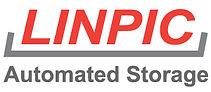 Linpic-Logo.jpg