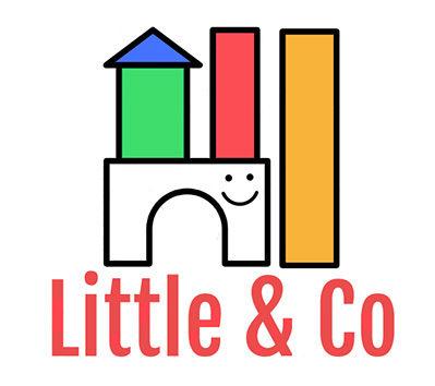 LittleCoLogo.jpg