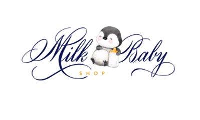 MilkBabyLogo.jpg