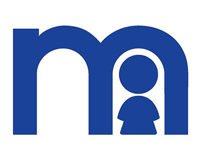 Mothercare_Logo.jpg