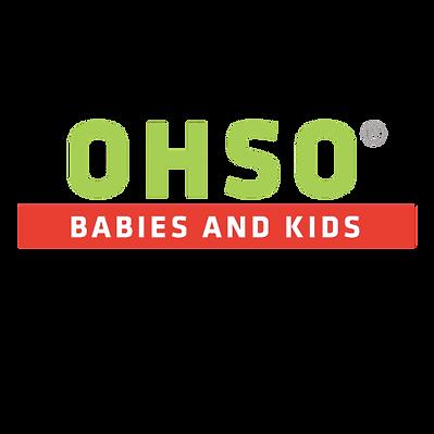 ohsologo.png