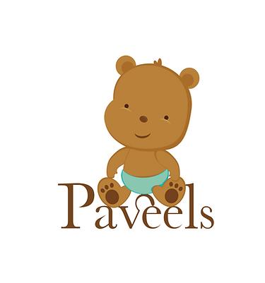 paveels.png
