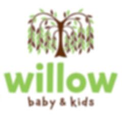 WillowLogo.jpg