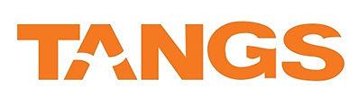 TangsLogo.jpg