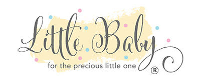 littlebaby-sg-logo.jpg