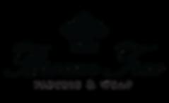 Brown_Tree_Logo.png