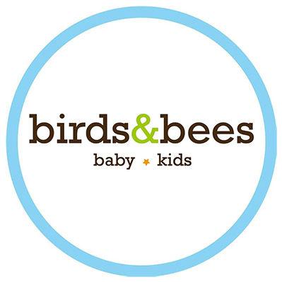 birdsandbeesLogo.jpg