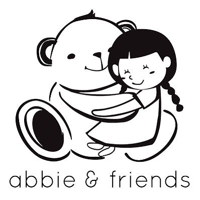 AbbieFriendsLogo.jpg