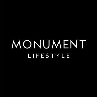 MonumentLogo.jpg