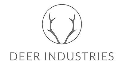 DeerIndustriesLogo.jpg