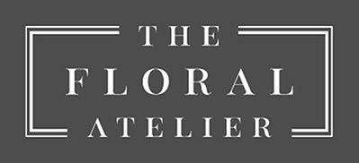 floralatelier_Logo.jpg