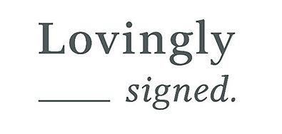 Lovingly-Signed-Singapore-Logo.jpg