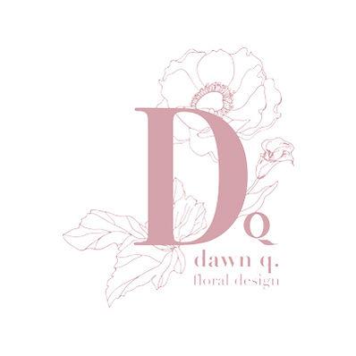 DQFLogo.jpg