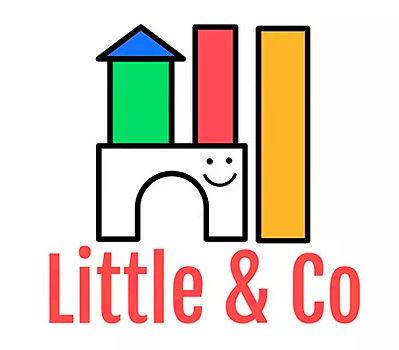 littleco.jpg