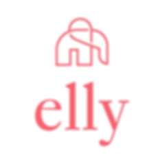 EllyLogo.jpg