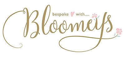 BloomeysLogo.jpg