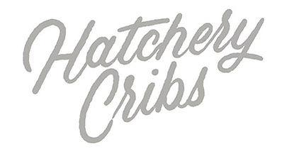 HatcheryLogo.jpg