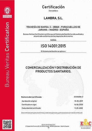 3895587-BUQ-LAMBRA, S.L.-ESPAÑOL.jpg