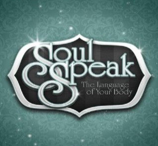 Soul Speak - A process that can be life changing