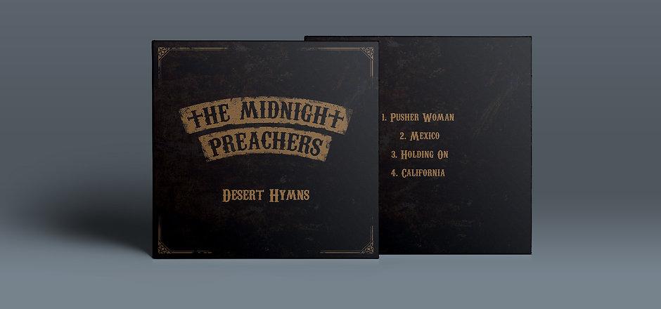 midnightpreachers-deserthymns.jpg