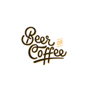 BEERORCOFEE.png