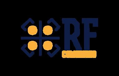 RF Coworking escritorio virtual